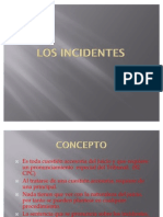 PROC. DECLARATIVOS 4