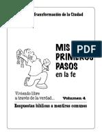 Respuestas_biblicas_a_mentiras_comunes_N.pdf