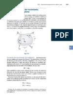 Ingeniería Mecánica - Dinámica - Hibbeler 12 ed