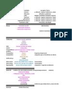 Libro conceptos HEG_9bbc8ca46e5520b010186393e77bac17.xlsx