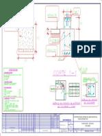 sistema de alimentador de cal  O. CIVIL1-obras civiles.pdf