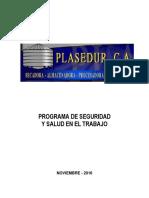 PSST.docx