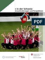Sportvereine_Schweiz_2017_de.pdf