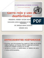 exposiciontorax-160621221239 (1).pdf