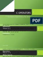 operators.pptx