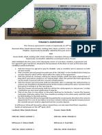 TENANCY AGREEMENT-1.pdf
