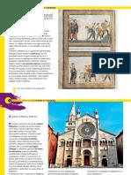 Domul din MODENA.pdf