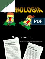 _Sismologia