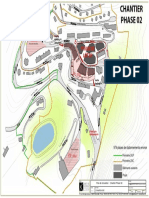 Plan_circulation_CHANTIER_PHASE_02