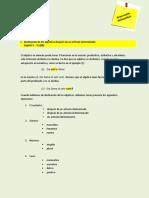 Adjektivdeklination nach dem unbestimmten Artikel.docx