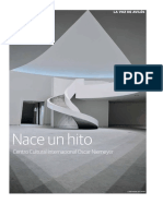 niemeyer.pdf