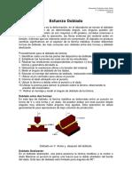 169890019-Esfuerzo-Doblado