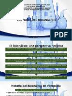 265485710-Historia-Del-Bioanalisis.pdf