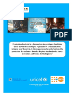 2017-Mars-14-RAPPORT-FINAL-UNICEF-PSE-C4D-PFE.pdf
