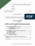 36965103-Logistique-PERT-MPM-GANT-cours-de-plannification-0_watermark
