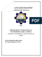 HMT lab manual.docx