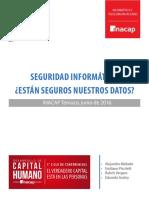 informatica-y-telecomunicaciones.pdf