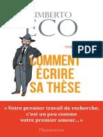 Eco-Umberto_-Comment-_Thedocstudy.com_ (1).pdf