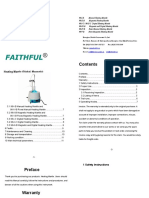 98-ii-b_98-iii-b_faithful_heating_mantle_user_manual_4