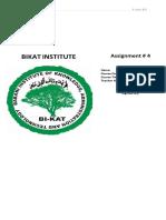 Solid-State Drive (SSD).pdf