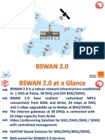 VC (Video Conferencing) Service Booking  Manual for BSWAN (Bihar State Wide Area Network 2.0)