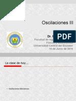 Oscilaciones_4.pdf