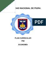 UNP PLAN CURRICULAR.pdf