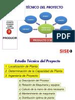 6_Estudio_Tecnico (1)