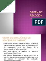 ORDEN DE REACCION.pptx