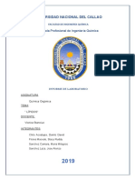 Lipidos-Orga-1-pdf.doc