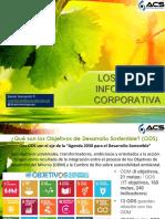 5 Informes Sostenibilidad Daniel Sarmiento 1