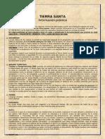 INFORMACION_TIERRA_SANTA.pdf