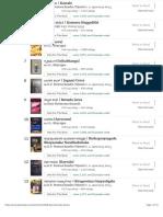 1509007291_best_kannada_novels_(76_books)___goodreads_copy