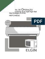 manual-de-operacao-split-hi-wall-eco.pdf