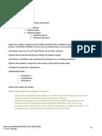 Morfología_bachillerato_terminología_RAE