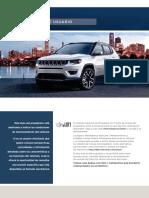 2019-jeep-compass-113180 OK.pdf