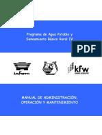 294067756-Manual-administracion-operacion-y-mantenimiento-de-sistemas-de-agua.pdf