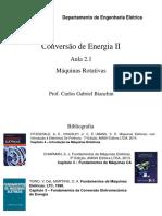 Aula 2_1 - Conversao de energia II.pdf