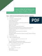 curso ley de contratos.pdf