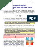 18 Campul electromagnetic_FE.pdf