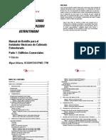Guía Rápida y Mejores Prácticas de Cableado Estructurado