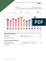 WEF_TheGlobalCompetitivenessReport2019