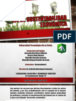 EJES DE SUSTENTABILIDAD ECONOMICA..pptx