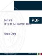 1_Intro to BJT Current Mirrors.pdf