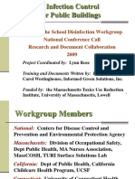 Disinfection Presentation Slide Library - FINAL TO POST.ppt