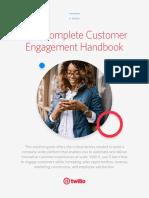 Your_Complete_Customer_Engagement_Handbook