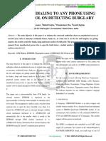 IJREAMV02I071919.pdf