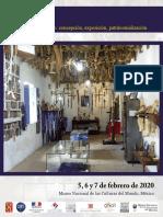 Coloquio-Exvoto (1).pdf