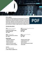 Dito López Profesional CV 2020.pdf