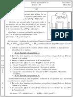 Devoir-5-SM-Biof-Arsalan.pdf